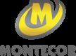 Logotipo Vertical positivo
